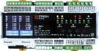 Многофункциональный измерительный преобразователь Е900ЭЛ