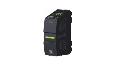 Модуль дискретного вывода VIPA M22-1HF10