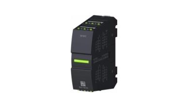 Модуль VIPA M22-1HF10