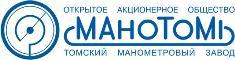 manotom-tmz logo