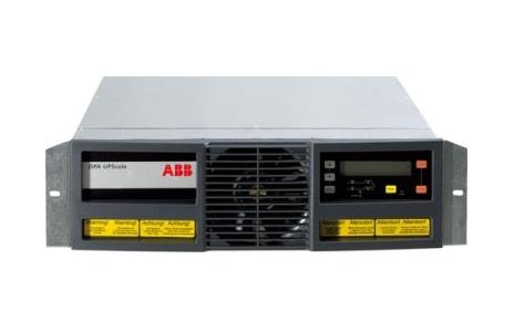 ИБП ABB