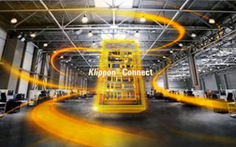 Klippon Connect