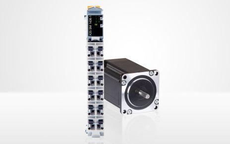Модуль B&R X20SM1436-1