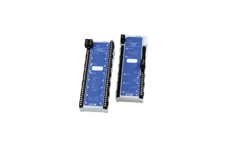 Мультиплексоры Eaton MTL831C и MTL838C