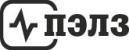 pelz logo