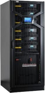 ABB DPA 250 S4