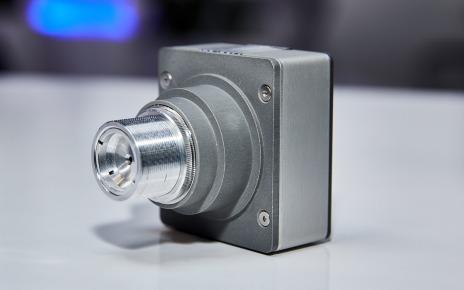 SWIR-камера «Швабе»