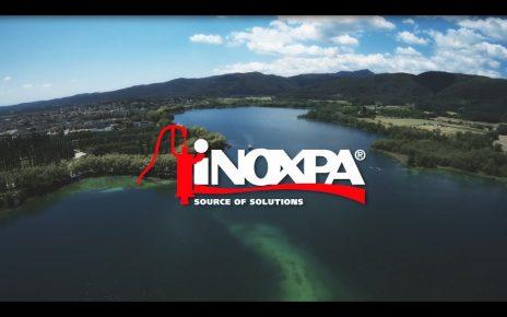 INOXPA Corporate Video