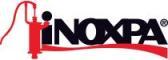 Inoxpa logo