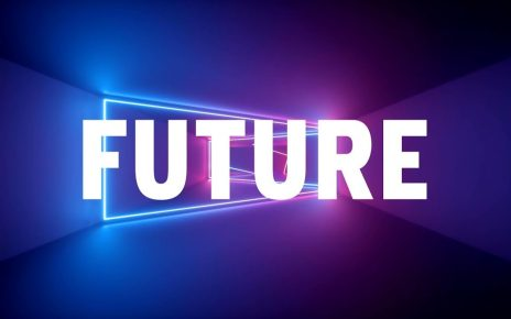 Future with Analog Devices
