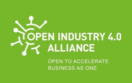 Open Industry 4_0