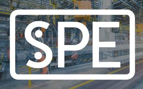 SPE-Web-seminar