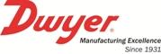 DWYER-instruments logo