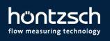hontzsch logo