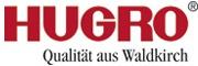 HUGRO logo