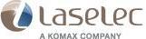 laselec logo
