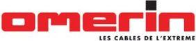 omerin logo