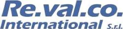 Revalco Int logo