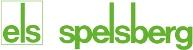 Spelsberg logo
