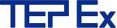 TEP Ex logo