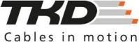 TKD KABEL logo