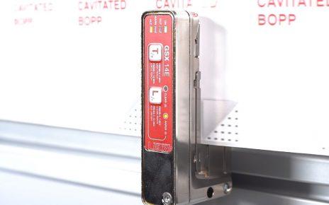 Leuze GSX14E sensor