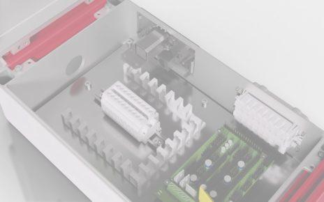 ROSE Systemtechnik Highlights AluFormPlus